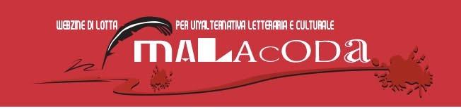 Arriva Malacoda n.1, 2020