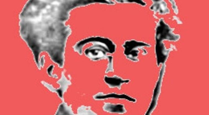 Ritorno a Gramsci