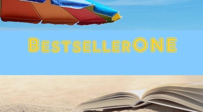 Il bestsellerONE 2020, primo capitolo
