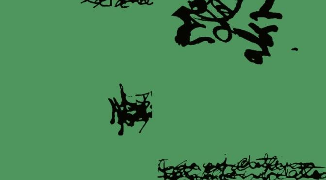 Micromance di Antonio Amendola si può leggere su Critica integrale